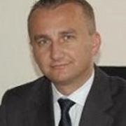 dr Leszek Borowiec