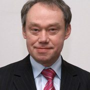 dr hab. Zbigniew Dworzecki