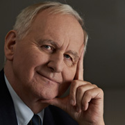 dr hab. Piotr Płoszajski