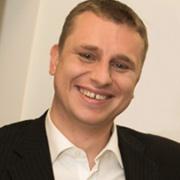 Piotr POKRZYWA