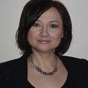 dr Jolanta Tkaczyk