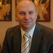 dr hab. Bartosz Grucza