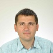 dr hab. Mariusz Próchniak